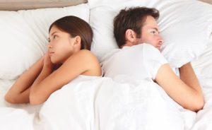 Çift ve Cinsel Terapi