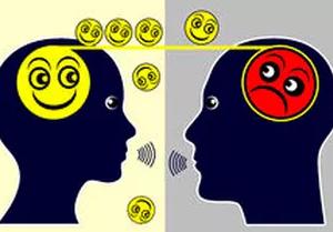 Çocuğunuzu Psikologa Götürürken Ne Söylemelisiniz?