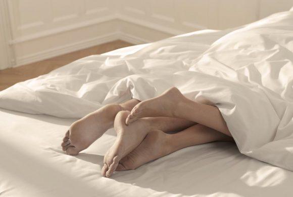 Cinsel Terapi: Ne zaman gerekir? Terapiden ne beklemeliyim?