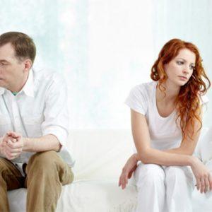 Boşanma Süreci