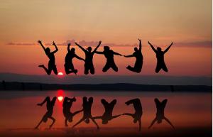 Arkadaşlığın Yaşamımızda Önemi
