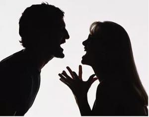 İlişkide: Sorunları Çözmek