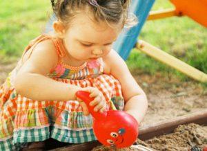 Sokakta Oyun Oynayarak Büyümek