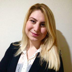 Elif Nur Yazıcı