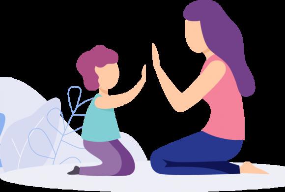 Korona Sürecinde Çocuğun Dünyasında Oyunun Yeri